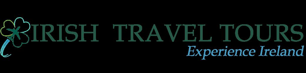 Irish Travel Tours