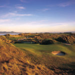 Portmarnock Links Golf Course