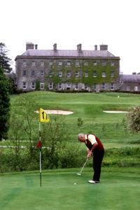 Headfort Golf Club